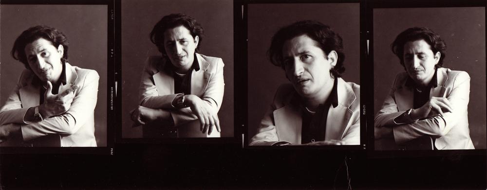 Salvatore Pulvirenti 1979